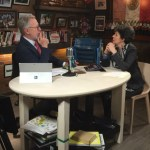 ¿Por qué no se anuló la elección en Puebla? entrevista con Janine Otálora