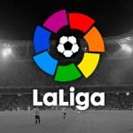 Barcelona vs Girona no se jugará en Estados Unidos - Foto de Marca