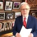 ¡Las Noticias! AMLO cancela el Seguro Popular