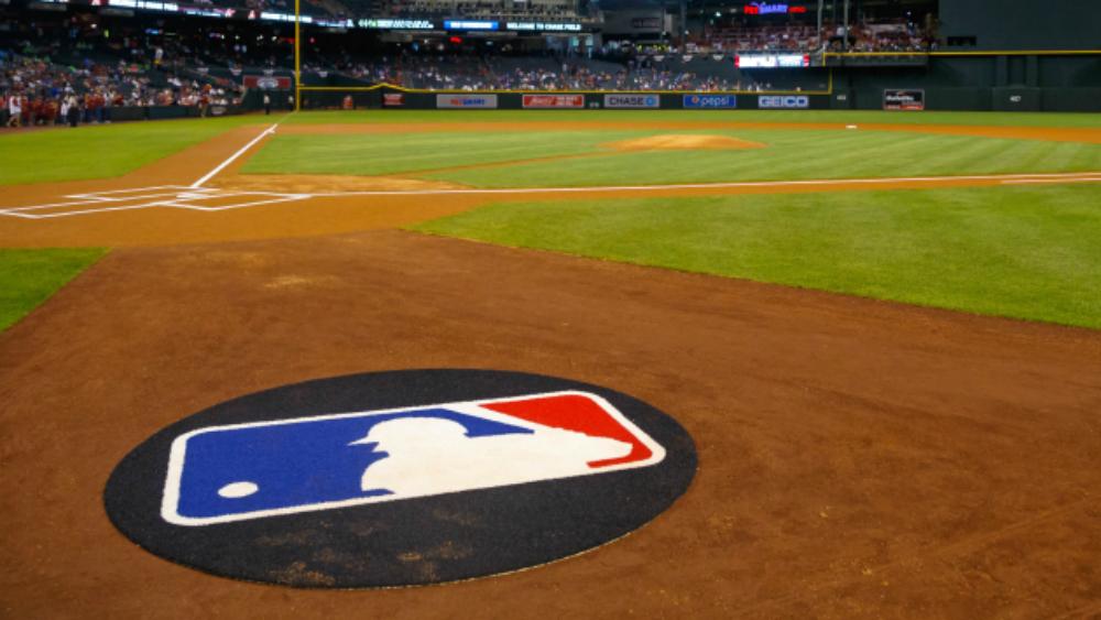 Trump cancela acuerdo para que MLB contrate jugadores cubanos: WP - cubanos