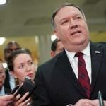 EE.UU. agrega a Pakistán a la lista negra por violar la libertad religiosa - Pakistán