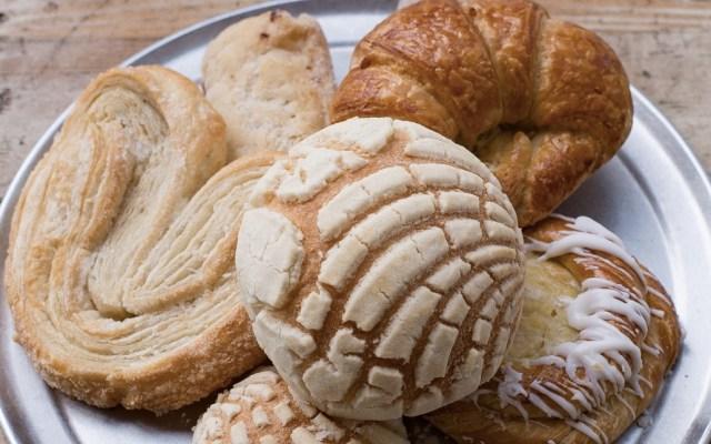 Incrementará precio del pan en Michoacán - Foto de internet