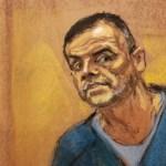Incrimina narco de Chicago a hijo de 'El Chapo' en tráfico de heroína - Foto de Reuters