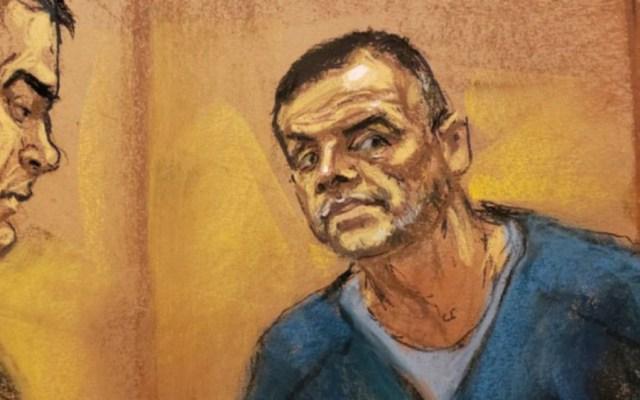 Holanda apoyó al FBI a interceptar comunicaciones del 'Chapo' Guzmán - holanda ayudó a grabar conversaciones de el chapo