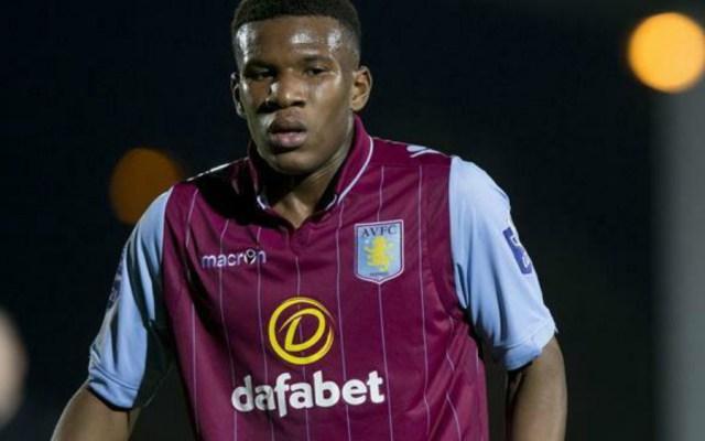 #Video Futbolista en Inglaterra sufre ataque de furia y agrede a estudiante - Foto de Internet