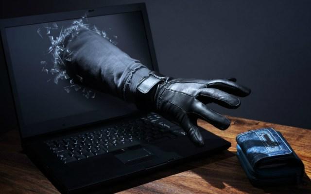 Importante proteger datos personales en época de fin de año - Foto de Internet