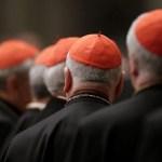 Advierten a la Iglesia pérdida de credibilidad por abusos sexuales - Sacerdotes. Foto de Internet