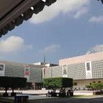 Aprueban diputados en comisión dictamen de Ley de Ingresos 2019 - Palacio Legislativo de San Lázaro, sede de la Cámara de Diputados. Foto de internet.