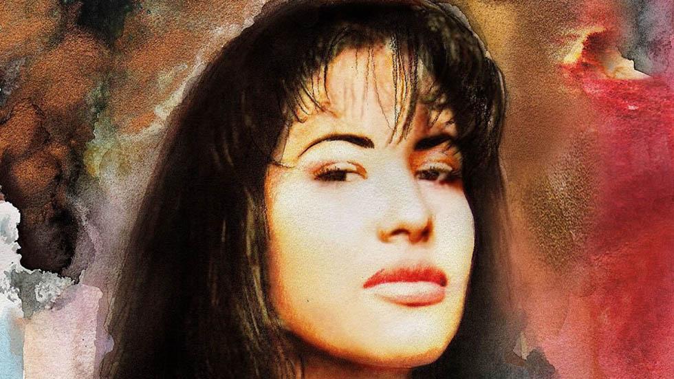 #Video Anuncian próximo estreno de serie de Selena