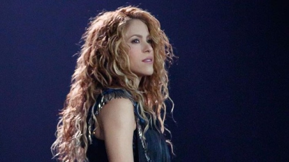 Fiscalía de España investigará a Shakira por fraude fiscal