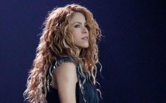 Citan a declarar a Shakira por supuesto fraude fiscal en España - Shakira. Foto de @shakira