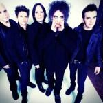 The Cure lanzará nuevo disco tras 10 años de silencio - Foto de The Cure