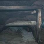 Descubren túnel entre Sonora y Arizona - Descubren túnel entre Sonora y Arizona