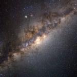 Planetas de la Vía Láctea podrían albergar vida: estudio - Foto de NASA