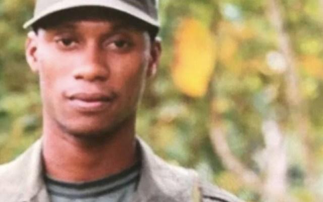 Fuerzas colombianas abaten a disidente de FARC más buscado - Foto de El Tiempo