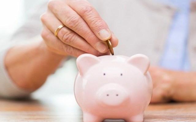 El 99 por ciento de los mexicanos cree que ahorrar es difícil - Foto de Internet