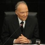 Fiscalía revela más detalles sobre caso Tlahuelilpan - Alejandro Gertz Manero