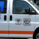 Empleados de recicladora golpean a ladrón en Iztapalapa