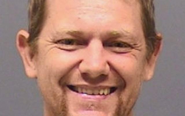 Hombre asesina a su madre, novia e hija de nueve meses en EE.UU. - Foto de CLACKAMAS COUNTY SHERIFF'S OFFICE