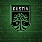 MLS anuncia que equipo 27 será el Austin F.C. - Foto de MLS