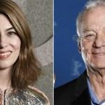 Sofía Coppola dirigirá primera película original de Apple - Foto de AP