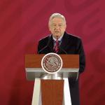 Combate al robo de combustible aumentó demanda a Pemex: AMLO