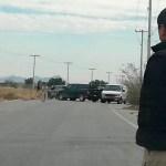 Encuentran en Torreón el cadáver de Carlos Martín Bringas, uno de los propietarios de Soriana