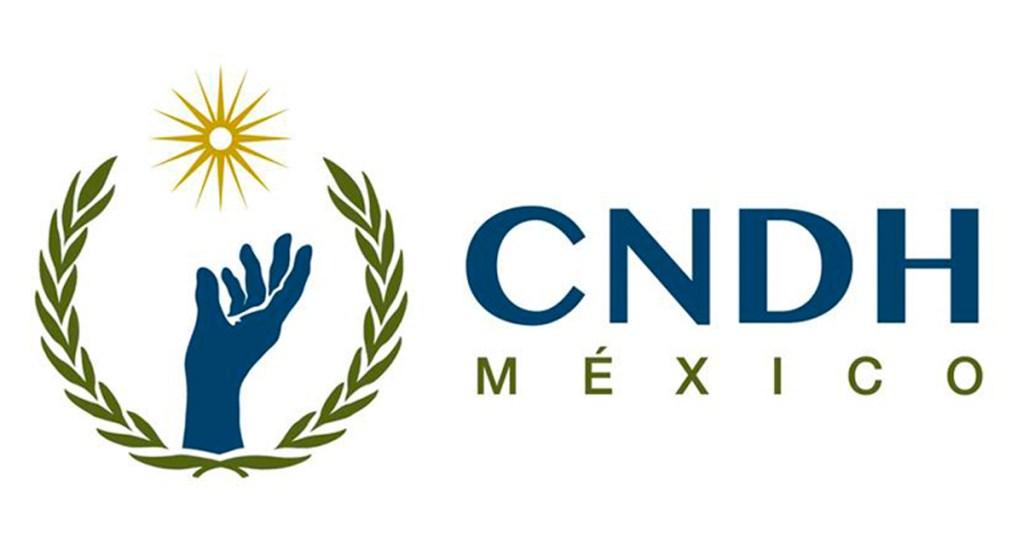 Analizarán aspectos del caso Iguala para diseñar políticas en seguridad. Noticias en tiempo real