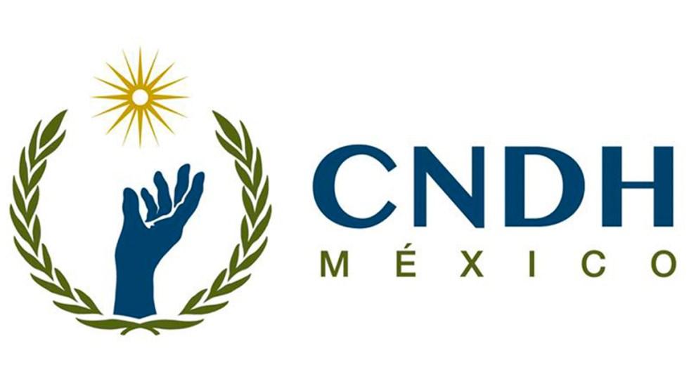 Analizarán aspectos del caso Iguala para diseñar políticas en seguridad - Foto de Internet
