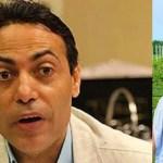 Encarcelan a conductor de televisión por entrevistar a un gay en Egipto - Foto de Internet