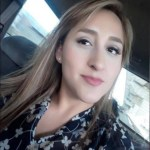 Encuentran sin vida a enfermera desaparecida en Veracruz - enfermera asesinada veracruz