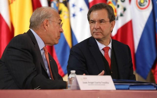 En México no hay una política de estado en educación superior: SEP - SEP educación