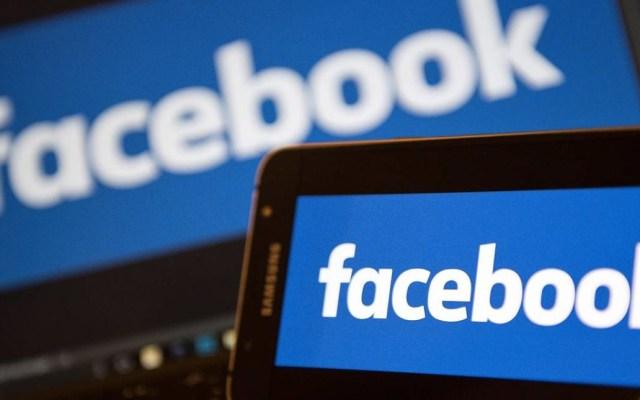 Sitios de noticias falsas encontraron solución para no ser reportados en Facebook - Foto de internet