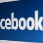 Facebook cierra aplicación que recopilaba información de usuarios - Foto de Economic Times