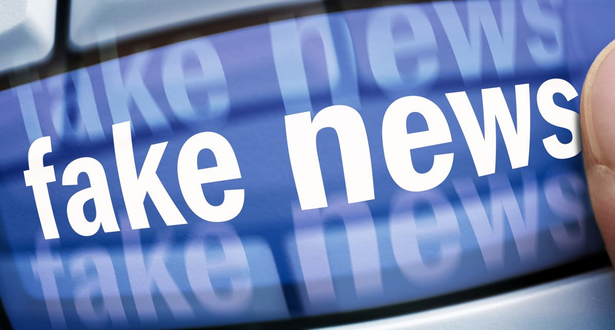 Mayores de 65, más propensos a compartir 'fake news' en Facebook