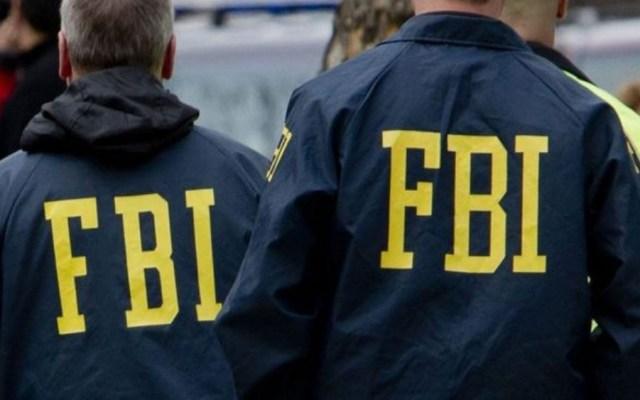 Rusia exige aclarar detención de ciudadano ruso por el FBI - Foto de internet
