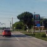 Florida es la entidad de EE.UU. más peligrosa para los peatones - Foto de Internet