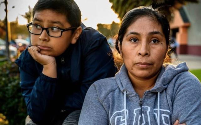 Despiden a mexicana de restaurante en California por hablar español - Foto de Sacramento Bee