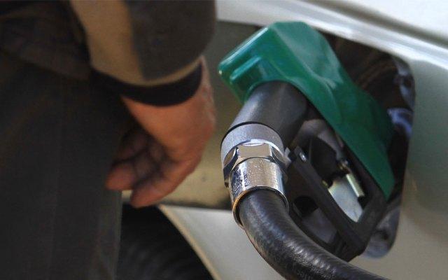 En dos días se regularizará la gasolina en Puebla: Onexpo - En dos días se regularizará la gasolina en Puebla: Onexpo