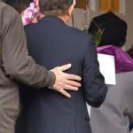 """Directiva de Huawei tiene un """"expediente muy sólido"""" contra su extradición: embajador canadiense - Foto de AFP"""
