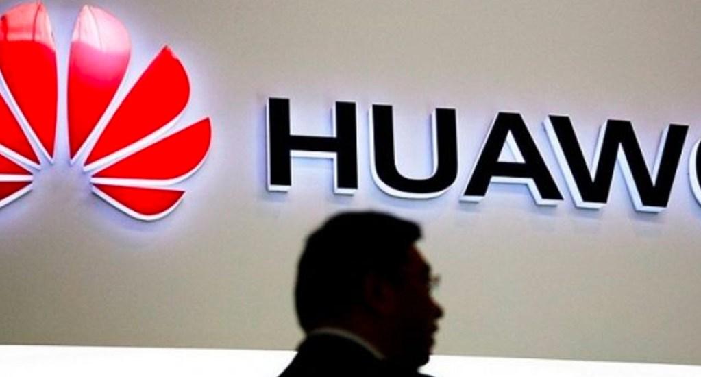 Huawei presenta el sistema operativo HarmonyOS - Foto de Internet