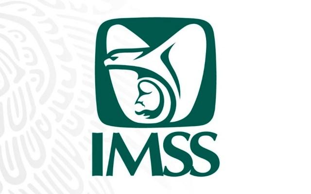 Programa del IMSS para trabajadoras del hogar iniciará el 31 de marzo - Foto de @Tu_IMSS