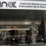 INEE suspende el trabajo de direcciones en los estados debido a recorte presupuestal - Foto de El Economista