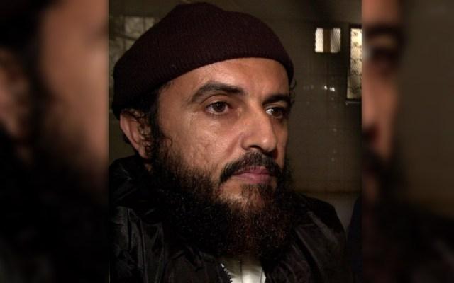 Trump confirma la muerte de miembro de Al Qaeda - Foto de Khaled Fazaa/AFP