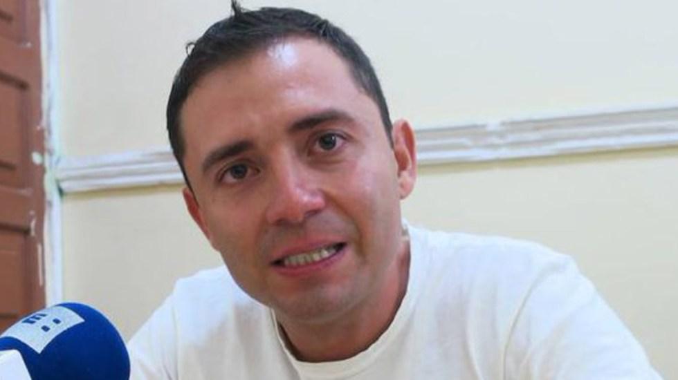 Declaran culpable de feminicidio a esposo de Pilar Garrido - declaran culpable a esposo de pilar garrido