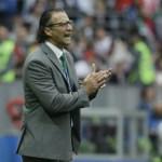 Pizzi renuncia a selección de Arabia Saudita - Foto de Mexsport