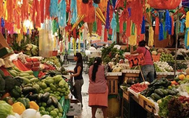 La razón por la que chiles, jitomate y cebolla han incrementado su precio - Foto de internet