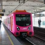 Reanudan servicio completo en Línea A del Metro - Metro Línea A. Foto de Internet