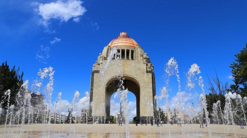 Lugares imperdibles en la Ciudad de México - Foto: cdmx.gob.mx