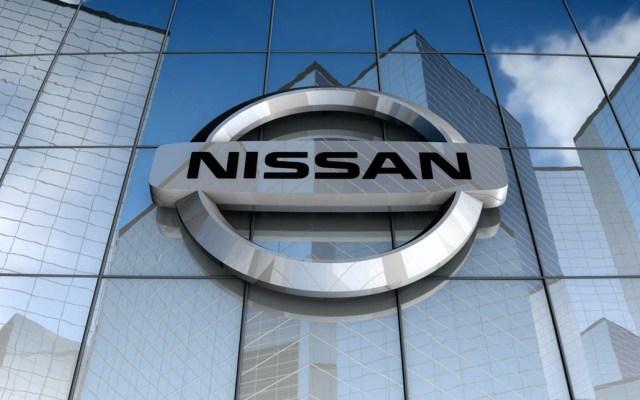 Nissan eliminará 700 puestos en planta de Mississippi - Foto de internet